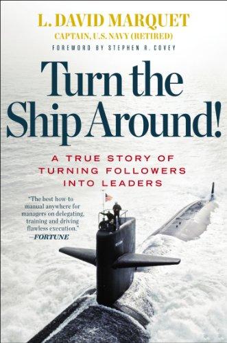 Turn Ship