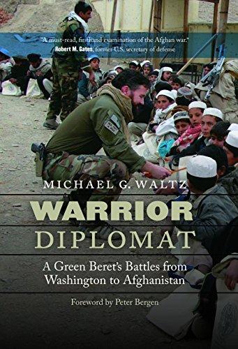 Warrior_Diplomat