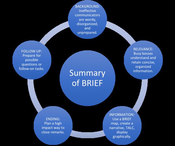 BriefMap